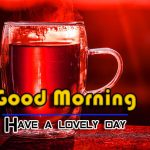 Fresh Good Morning Images pictures pics hd