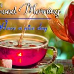 Fresh Good Morning Images photo download