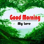 Good Morning Images for my love