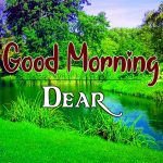 Good Morning Images photo hd download