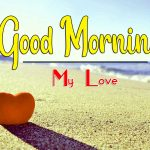 Good Morning Images pictures hd