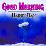 Friend Good Morning Pics Download