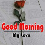 Good Morning Images photo for hd