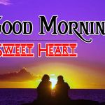 Good Morning Images pics free hd
