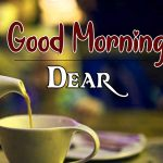Good Morning Images for hd download
