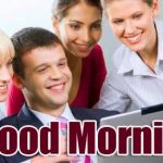 Friend Good Morning Wishes Images pics photo hd