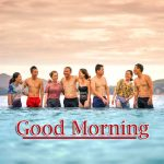 Friend Good Morning Wishes Images photo pictures free hd