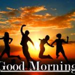 Friend Good Morning Wishes Images photo hd download