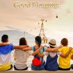 Friend Good Morning Wishes Images