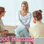 Friend Good Morning Wishes Images pics free hd