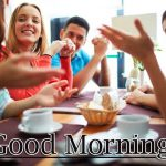 Friend Good Morning Wishes Images photo for download