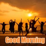 Friend Good Morning Wishes Images photo hd