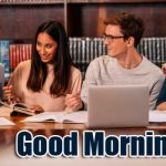 Friend Good Morning Wishes Images wallpaper free hd