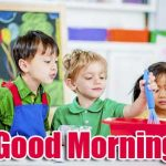 Friend Good Morning Wishes Images pictures for hd