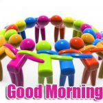 Friend Good Morning Wishes Images photo download