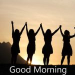 Friend Good Morning Wishes Images photo free hd