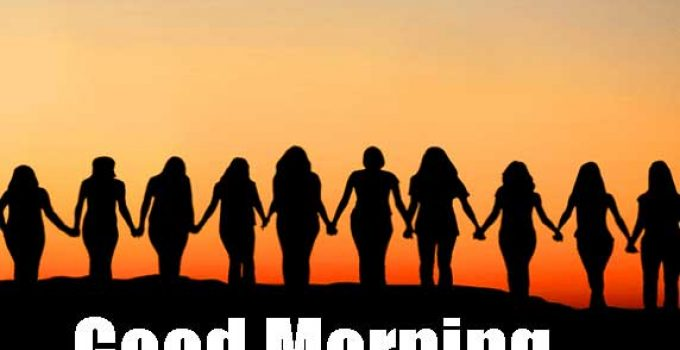 Friend Good Morning Wishes Images pictures download