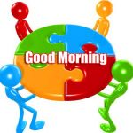Friend Good Morning Wishes Images photo pics hd