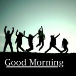 Friend Good Morning Wishes Images pics download