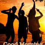 Friend Good Morning Wishes Images pictures free hd