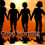Friend Good Morning Wishes Images wallpaper free download