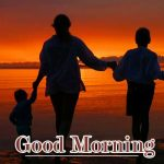 Friend Good Morning Wishes Images pictures hd download