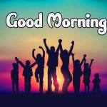 Friend Good Morning Wishes Images pics hd