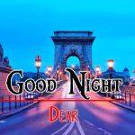 Friend Good Night Wallpaper