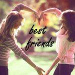 Friends Group Whatsapp Download