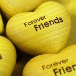 Friends Group Whatsapp Download Photo