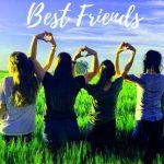 Friends Group Whatsapp Dp