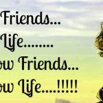 Friends Group Whatsapp Dp HD