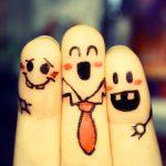 Friends Group Whatsapp Dp HD Free Download