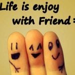 Friends Group Whatsapp Dp HD Images Free