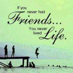 Friends Group Whatsapp Dp Hd Free Free