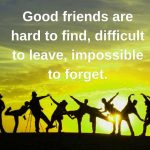 Friends Group Whatsapp Dp Images