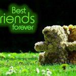 Friends Group Whatsapp Dp Photo