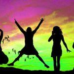 Friends Group Whatsapp Free Download