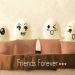 Friends Group Whatsapp Wallpaper