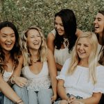 Friends Whatsapp Group Dp Images photo free download