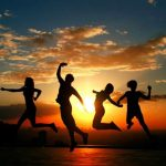 Friends Whatsapp Group Dp Images pictures free hd