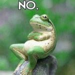 New Free Funny Whatsapp DP Pics Download