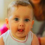 Funny Baby Whatsapp Dp Free Download Images