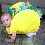 Funny Baby Whatsapp Dp Free Photo