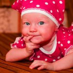 Funny Baby Whatsapp Dp Free Photo Pictures