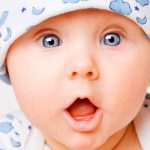 Funny Baby Whatsapp Dp Hd Free Images Pictures