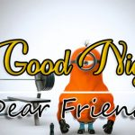 Funny Good Night Images Download