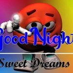 Funny Good Night Images pictures pics hd download