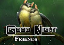Funny Good Night Wallpaper Download