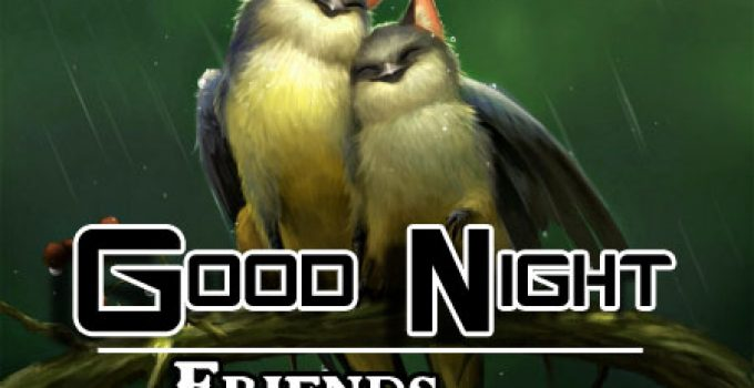 Funny Good Night Images pictures pics hd
